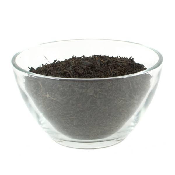 Иван-чай ферментированный мелколистовой 1000 г