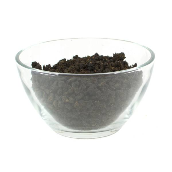 Иван-чай ферментированный гранулированный 1000 г