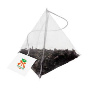 Иван-чай в пакетике-пирамидке для индивидуальной заварки