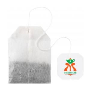 Иван-чай в пакетике для индивидуальной заварки