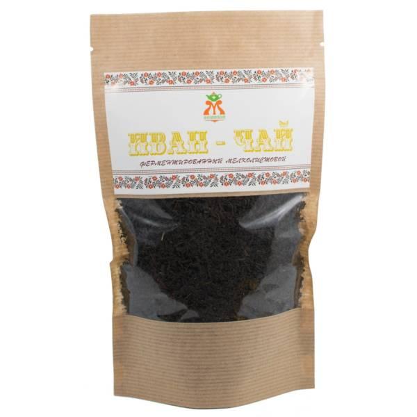 Иван-чай ферментированный мелколистовой 100 г