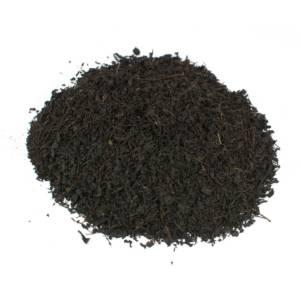 Иван-чай ферментированный мелколистовой